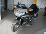 Honda GL 1800 Goldwing (r.v.-2003)